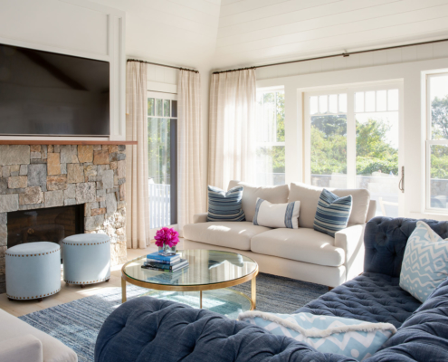 Nantucket Interior Design by Carolyn Thayer Interiors on ... on michigan home designs, louisiana home designs, california home designs, melbourne home designs, bunker homes designs, bahamas home designs, florida home designs, north carolina home designs, nikko designs, veranda home designs, bungalow home designs, richmond home designs, salisbury home designs, chatham home designs, houston home designs, charleston home designs, los angeles home designs, hawaii home designs, montana home designs, new england home designs,